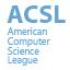 Sponsorizare ACSL