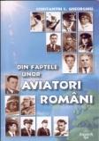 Din faptele unor aviatori români