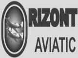 "Revista ""Orizont aviatic"""
