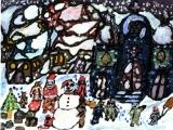 100345___21_sc_iarna.jpg