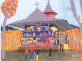 100353___manastire_din_moldova.jpg